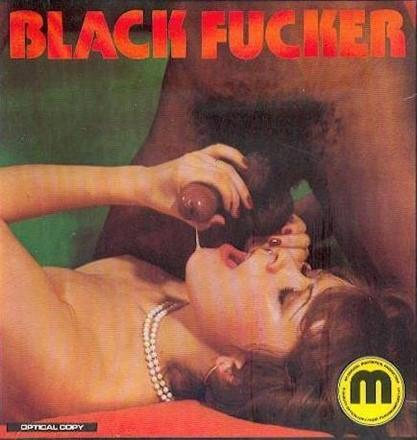 [LQ] Black Fucker Mix - Filmlab-00:08:21   Pool Sex, Legal Teen, Hairy, Big Cock, Old Stuff, All Sex, Hardcore, Teenage, Loops, Blowjob, Twosome, Interracial, 8Mm Film, Classic - 64,1 MB