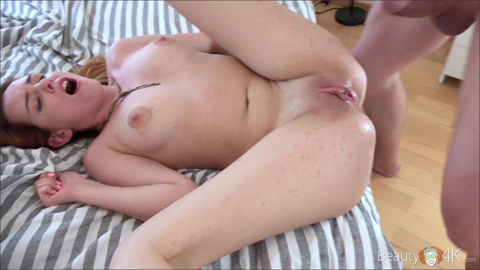 [4K Ultra HD] Candy Red - My New Way To Pick Up Girls Ready for Rough Sex Candy Red - SiteRip-00:43:18 | Blowjob, All Sex - 4,3 GB