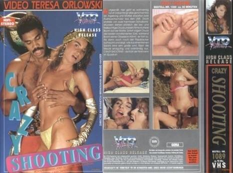 [SD] Crazy Shooting ActressesLara SanchezDiana DupontTikaActorsRon JeremyJoey SilveraRocco Siffredi - Video Teresa Orlowski-01:17:24   Feature - 908,6 MB