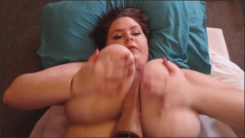 [HD] Daytonahale Pov Titfuck W Huge Cumshot On Tits DaytonaHale - Manyvids-00:05:59 | Size - 133,1 MB