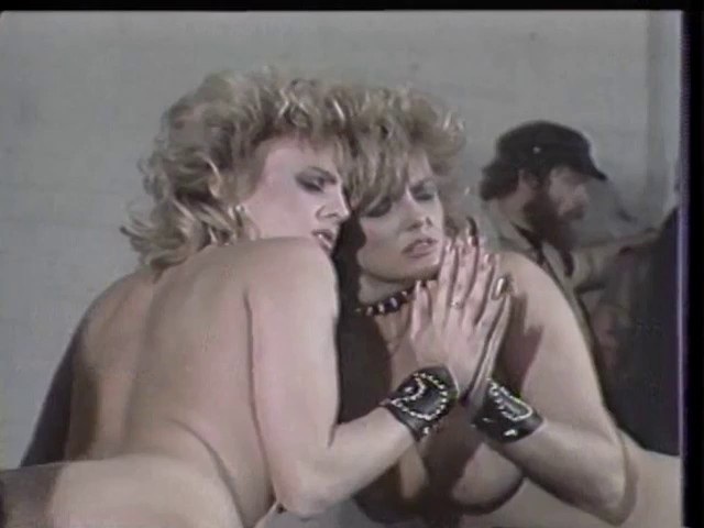 [SD] Down And Dirty Scooter Trash Mix - Wylde Hoarse Productions-01:20:07   Cunnilingus, Lesbians, Titty Fuck, Feature, Big Boobs, Group, Oral - 1,4 GB