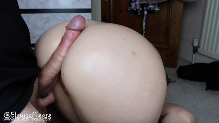 [HD] Elouise Please Sister Helps Brother Shoot His Load Elouise Please - ManyVids-00:19:03 | Sisters, Boy Girl, Cumshots, Asscheek Fucking, Blow Jobs - 1,6 GB