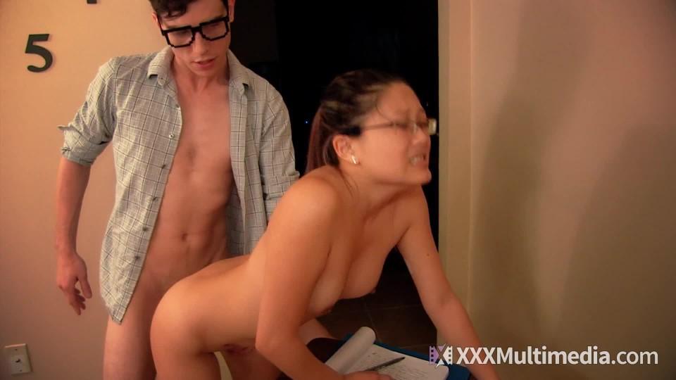 [Full HD] Fifi Foxx The Nerds Revenge Fifi Foxx - ManyVids-00:11:03   Asian, Boy Girl, Cheerleaders, Fucking, Role Play - 831,6 MB