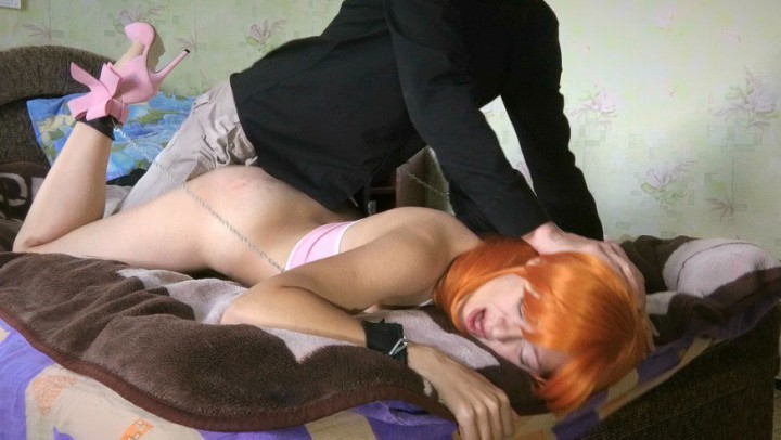 [Full HD] Frina Xxx Cash Payback Frina__XXX - ManyVids-00:21:17   Deepthroat, Domination, Sissy Sluts, Sissy Training, Spanking - 553,9 MB