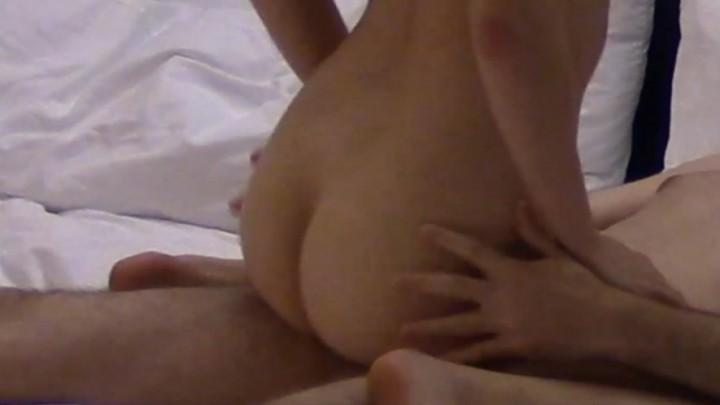 [Full HD] Fuzzy Peach Olivia Kasady Visits Jayson Hd Mp4 Fuzzy Peach - ManyVids-00:10:00 | Boy Girl, Fucking, Braces, Amateur, Blowjob - 455,4 MB