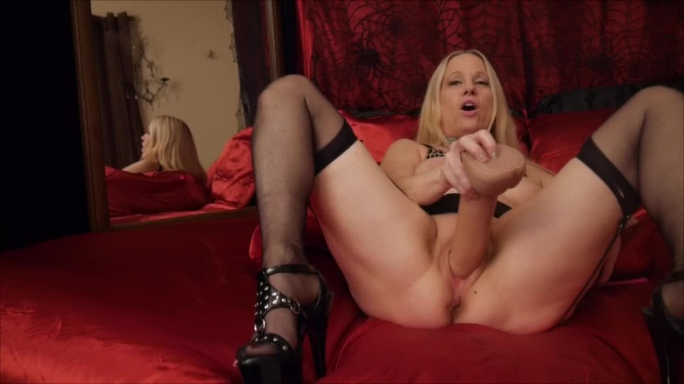 [HD] Gartersex Fuk Me With Your Bwc Give Me A Baby Gartersex - ManyVids-00:02:59   Big Toys, Cougar, Garter &Amp;Amp; Stockings, Impregnation Fantasy, Moaning Fetish - 266,2 MB