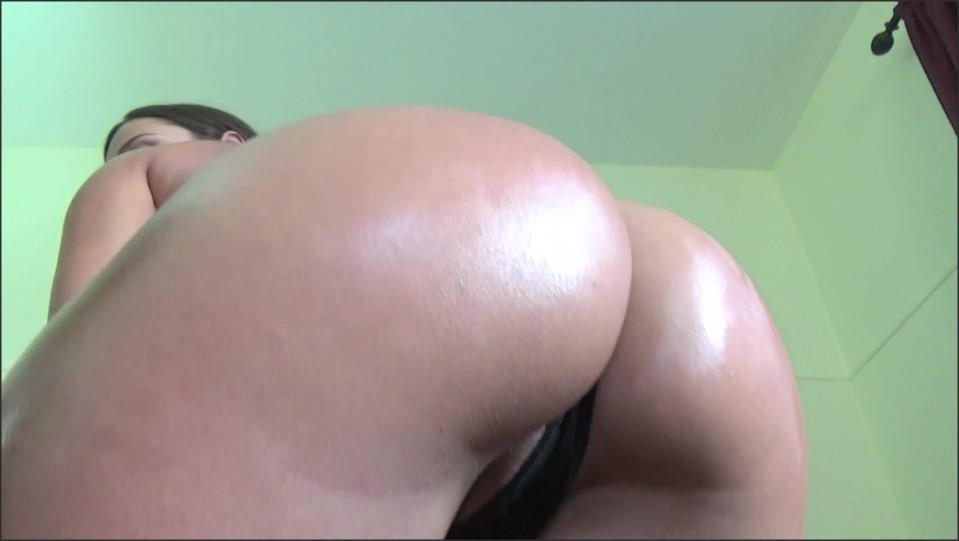[Full HD] Goddess Alyssa Reece All About The Booty 1080P Alyssa Reece - ManyVids-00:06:06 | Size - 698,6 MB