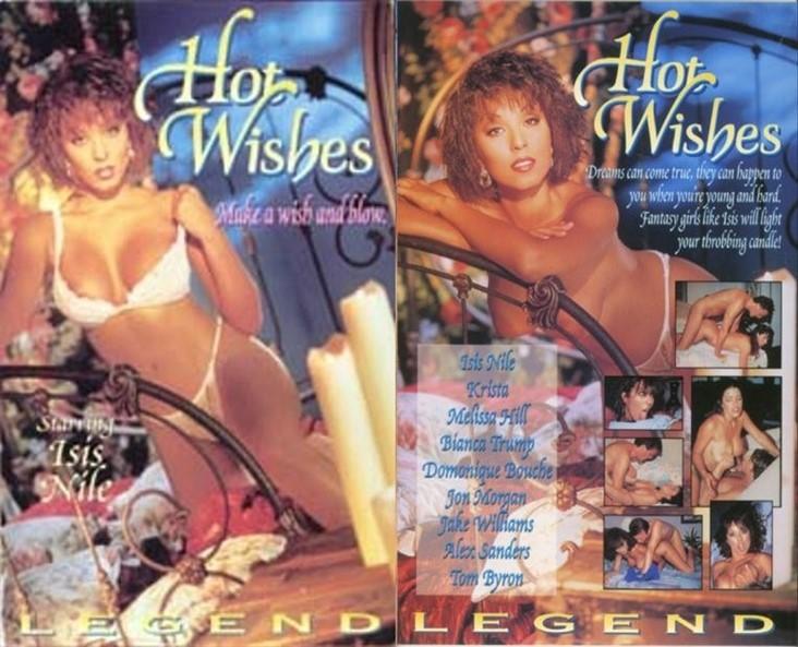 [SD] Hot Wishes Bianca Trump, Dominique Bouche, Isis Nile, Krista, Melissa Hill, Alex Sanders, Jonathan Morgan, Steve Hatcher, Tom Byron - Legend Video-01:22:25   Feature - 788,3 MB