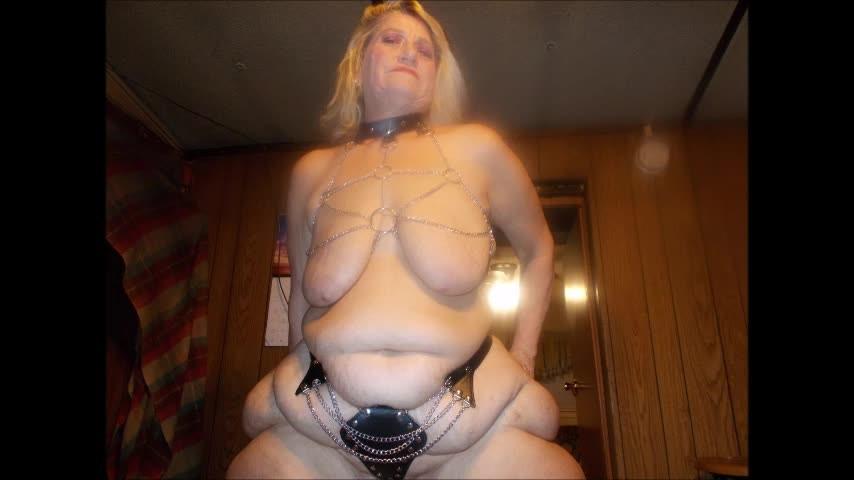 [SD] Hotlynn Amys Caning Hotlynn - ManyVids-00:10:13 | Caning, Bondage Restraints, Mistress, Transgender - 312,4 MB