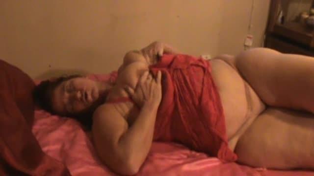 [LQ] Hotlynn Ready For Picnic Hotlynn - ManyVids-00:06:54   Role Play, Big Pussies, Big Butts, BBW, Big Boobs - 49,4 MB