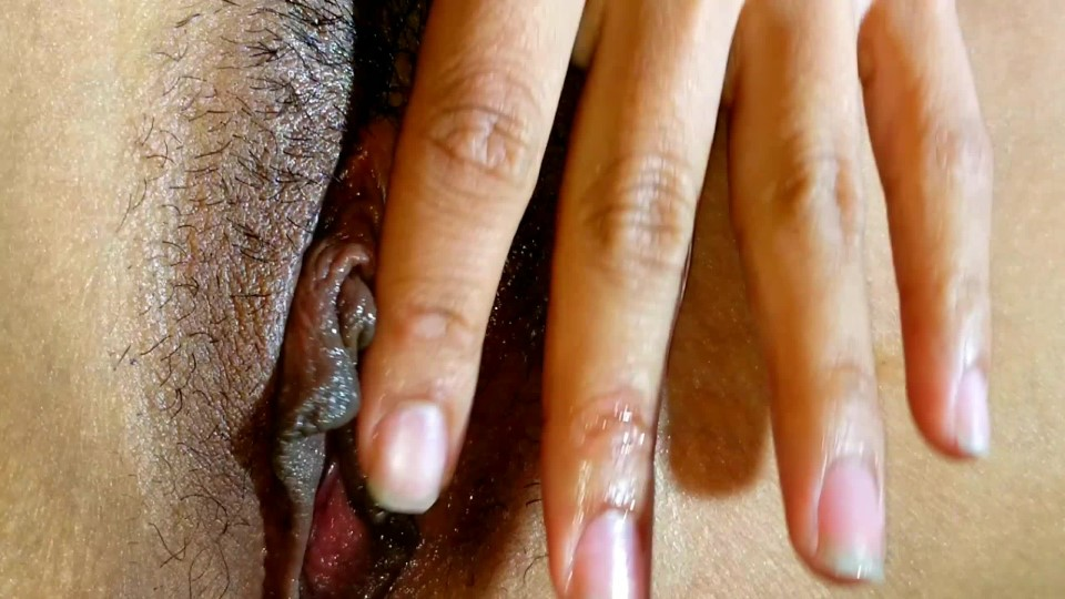 [WQHD] Jada Kai Asian Girl Plays With Wet Pussy Jada Kai - ManyVids-00:03:16   Close-Ups, 4K, Asian, Wet &Amp;Amp; Messy, Fingering - 375,8 MB
