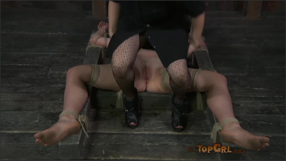 [HD] January 31, 2011 Reflections 314, Sister Dee Mix - SiteRip-00:52:40 | BDSM, Bondage, Humilation - 592,5 MB