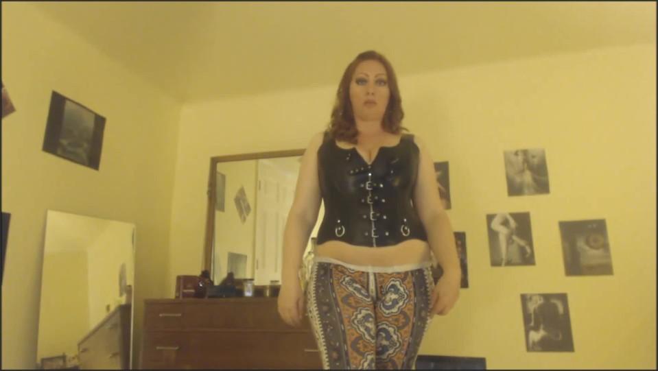 [Full HD] Josie6Girl Your Reward For My Shopping Spree Josie6Girl - Manyvids-00:05:22   Size - 136,6 MB