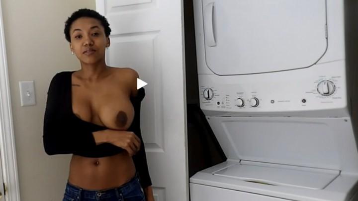 [HD] Katya Dobrev The Live In Maid Katya Dobrev - ManyVids-00:14:49 | Cream Pie, Female Desperation, Home Wrecker, POV, Virtual Sex - 463,2 MB