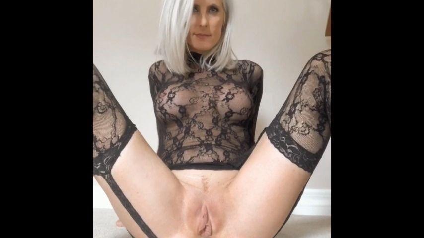 [HD] Korixoxo Anal Trials Se1 Ep1 Korixoxo - ManyVids-00:03:36 | Anal Masturbation,Blonde,Bodystockings,Hot Wives,Tight Asses - 39,6 MB