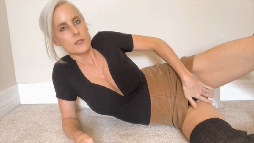 [Full HD] Korixoxo Pink Masturbation Korixoxo - ManyVids-00:02:22 | Amateur,Big Clits,Big Pussies,Blonde,Miniskirts - 60,6 MB