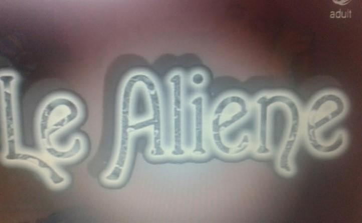 [LQ] Le Aliene Une Alien Dans Mon Lit Sylvia Ross, Regina Sipos, Melinda Russell, Monna Lisa, Cristina Ponzi, Andrew Youngman, Frank Gun, Zoran Greiff, Zenza Raggi - FM Video-01:16:19 | DP, Anal, Facial - 798,9 MB