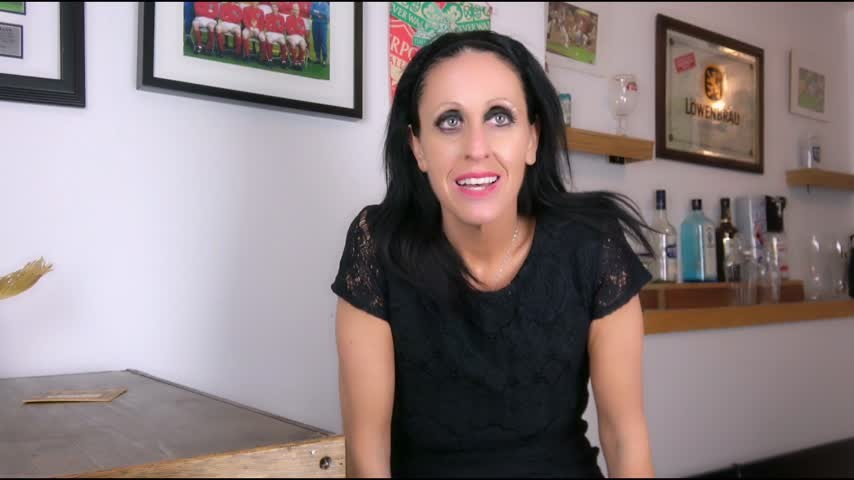 [Full HD] Lourdes Noir Blackmail And Exposure For Being A Slut Lourdes Noir - ManyVids-00:16:42 | Amateur, Blackmail Fantasy, Fantasy, MILF, Kink - 1,5 GB