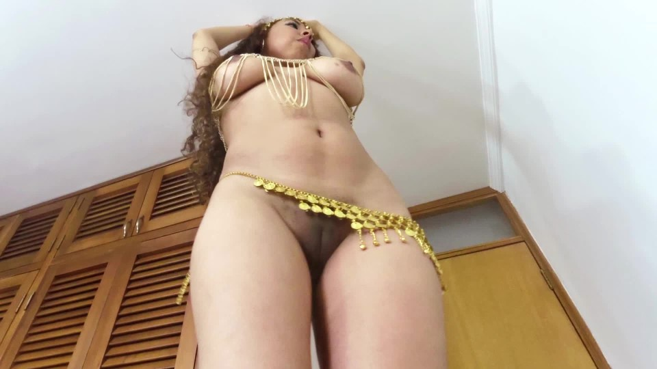 [Full HD] Luciarayne Nude Belly Dance Heavy Hangers Luciarayne - ManyVids-00:02:43 | All Natural, Belly Dancing, Big Ass, Big Tits, Latina - 351,5 MB