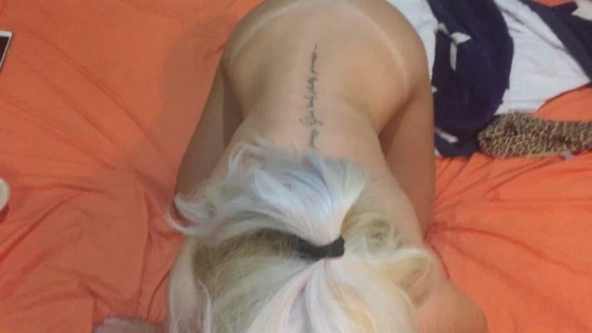 [] Luxuryblonde I Want Your Cum In My Slutty Mouth LuxuryBlonde - ManyVids-00:12:46 | Big Boobs, Blonde, Cumshots, POV Sex, Throat Fucking - 1,9 GB