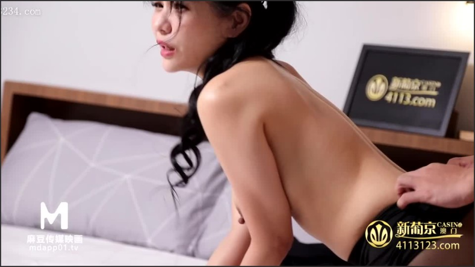 [HD] MDX0064 Chinese Porn - Mix-00:29:39   Size - 699,6 MB