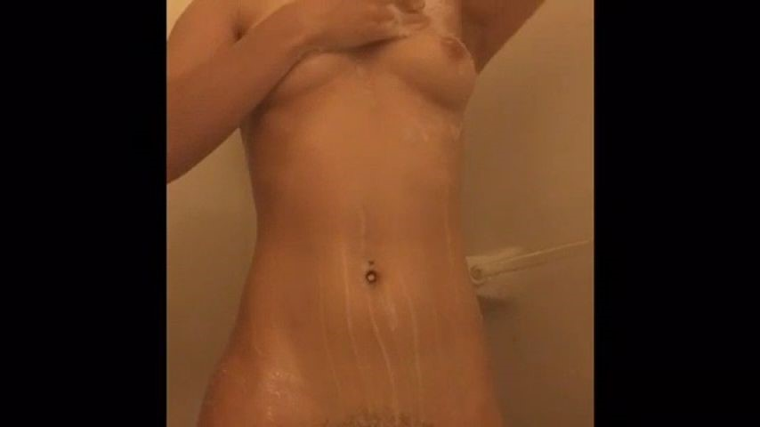 [LQ] melissa wolfe melissas soapy shower Melissa Wolfe - ManyVids-00:01:58   Abs, Petite, Shower, Shower Scenes, Small Tits - 13 MB