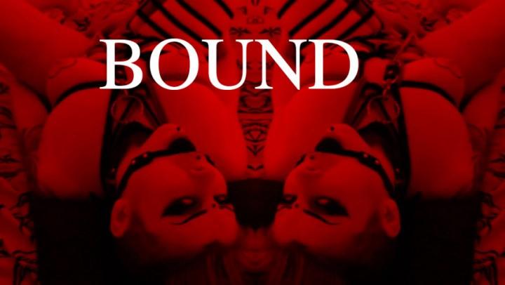 [Full HD] mercy morg bound Mercy Morg - ManyVids-00:06:55 | Bondage, Bondage Restraints, Ballgagged, Rope Bunny, Small Tits - 293,7 MB