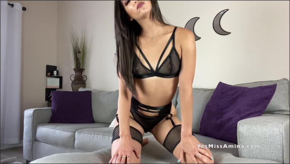 [Full HD] Miss Amina Rose Cum And Be Gay Miss Amina Rose - ManyVids-00:13:53   Size - 608,1 MB