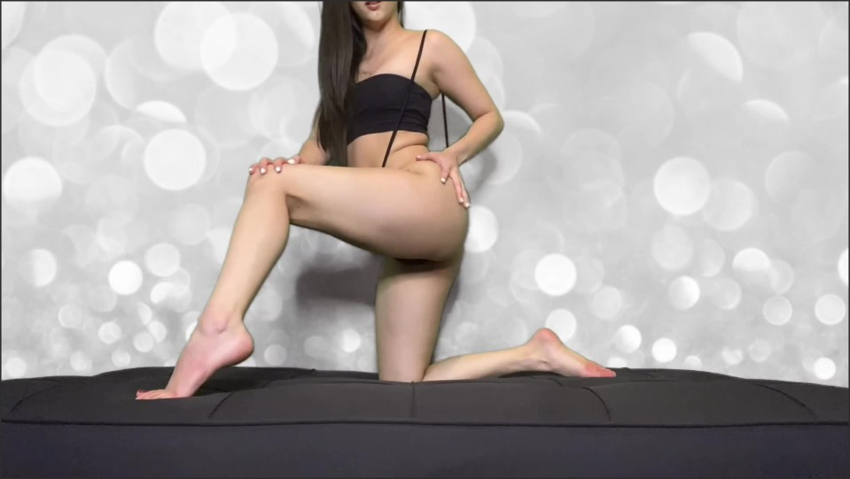 [Full HD] Miss Amina Rose Youre A Man Its Not Your Fault Miss Amina Rose - ManyVids-00:11:18   Size - 503,3 MB