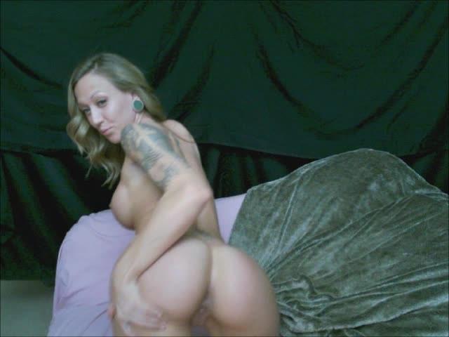 Adult videos Lesbian domination porno