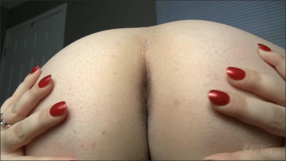 [Full HD] Miss Kelle Martina Bathroom Boy 1080P Miss Kelle Martina - ManyVids-00:08:45 | Size - 531,8 MB