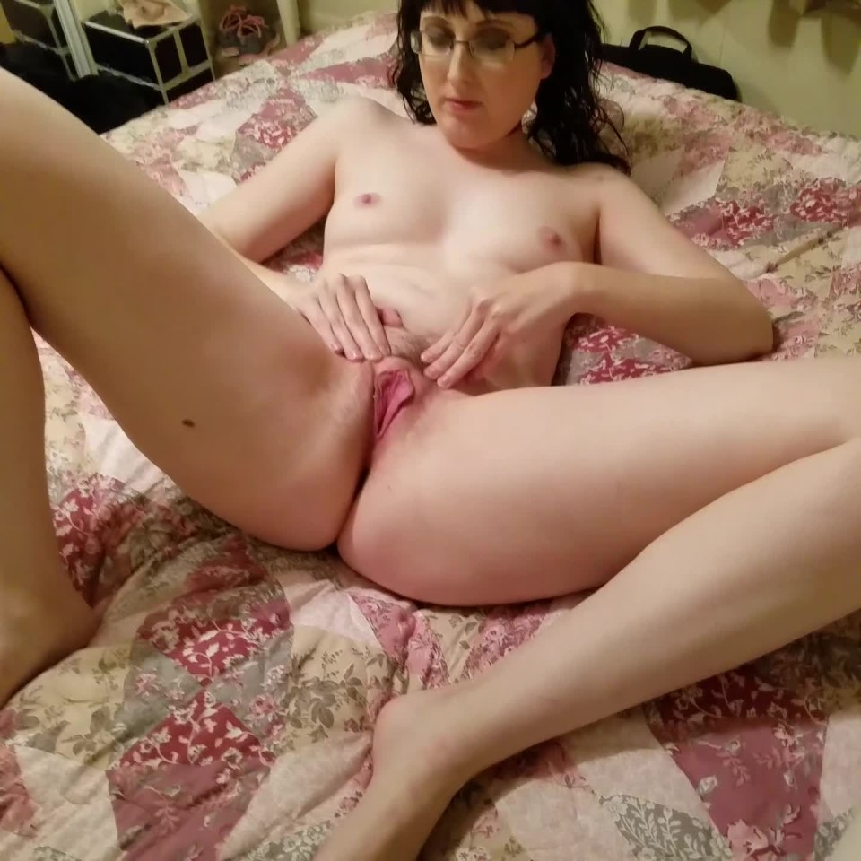 [] molly madison cum fuck me now daddy Molly Madison - ManyVids-00:09:58 | Amateur, Ass Fetish, Body Worship, Pussy Spreading, Strip Tease - 1,1 GB
