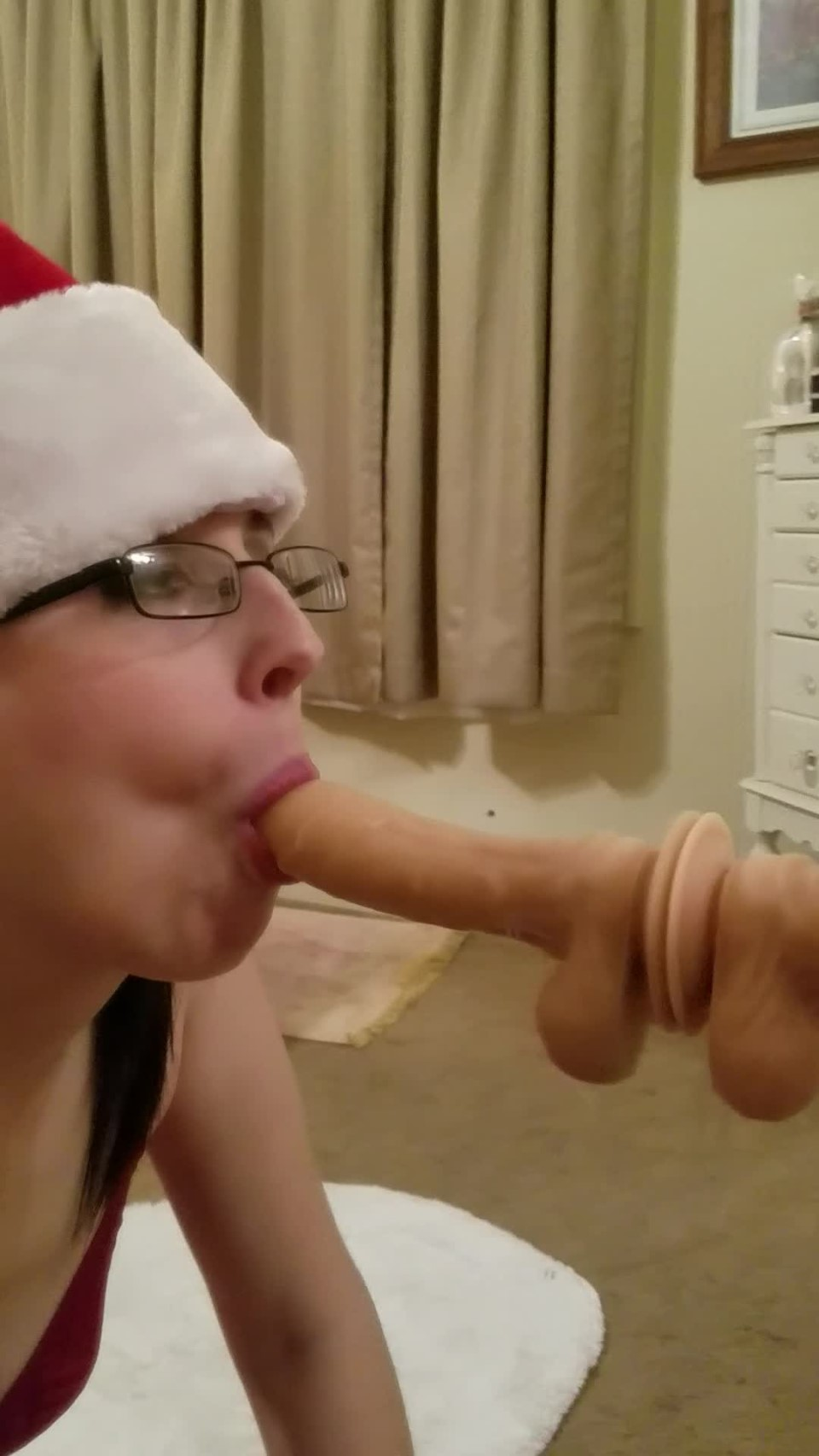[Full HD] molly madison sucking cock on mirror Molly Madison - ManyVids-00:07:16 | Dildo Sucking, Blowjob, Mirror, MILF, Older Man / Younger Women - 897,2 MB