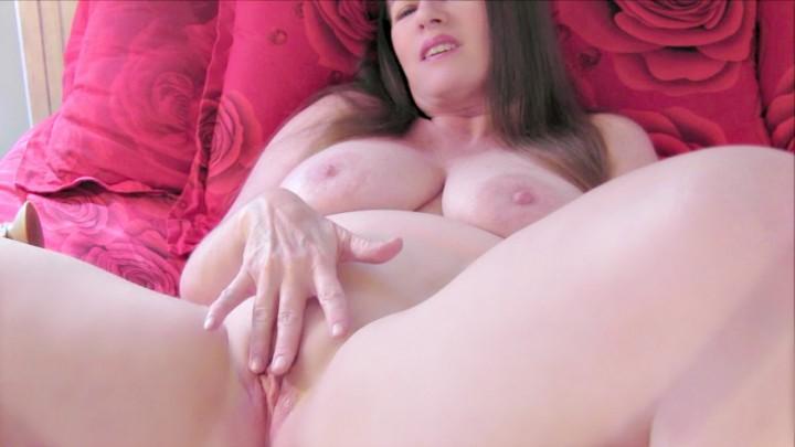 [Full HD] Nikkinevada 1 Minute Pussy Rubbing NikkiNevada - ManyVids-00:01:01 | Big Tits, Curvy, Masturbation, MILF, Nudity/Naked - 127,5 MB