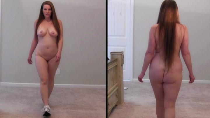 [Full HD] Nikkinevada 5 Minutes Of Me Walking Naked NikkiNevada - ManyVids-00:05:06 | MILF, Nudity/Naked, Big Tits, Big Butts, Curvy - 489,8 MB