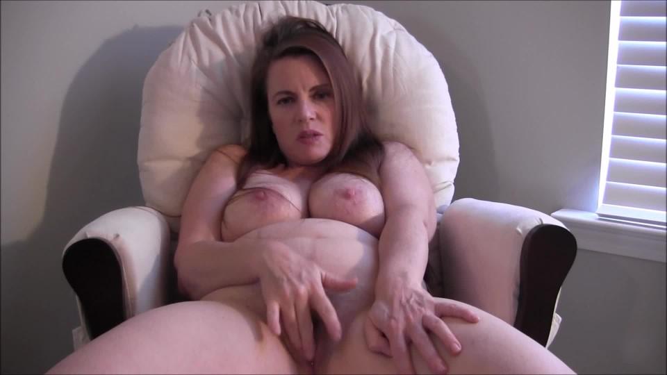 [Full HD] Nikkinevada Hairy Pussy Masturbation NikkiNevada - ManyVids-00:02:32   MILF, Big Tits, Curvy, Masturbation, Hairy Bush - 259 MB