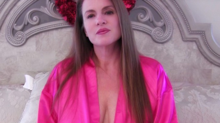 [Full HD] Nikkinevada Mommy In Her Pink Robe Suck And Fuck NikkiNevada - ManyVids-00:07:39 | MILF, Dildo Sucking, Dildo Fucking, Masturbation, Big Tits - 855,3 MB