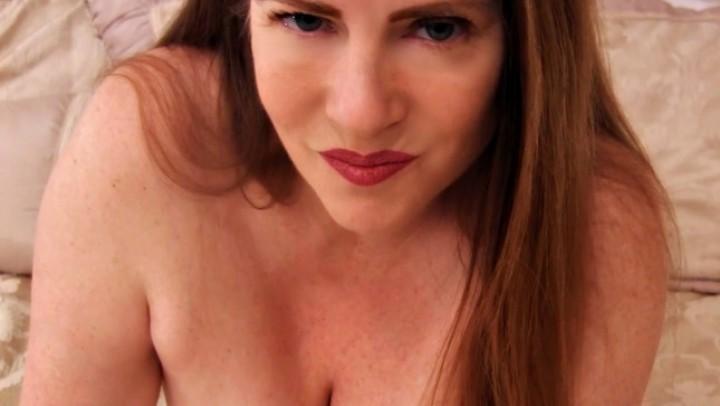 [Full HD] Nikkinevada Taboo Mother And Son Love NikkiNevada - ManyVids-00:11:26   MILF, Big Tits, Curvy, Taboo, Nudity/Naked - 1 GB