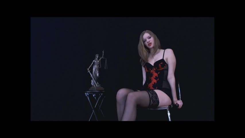 [Full HD] nym fleurette queen nyx judge jury and executioner Nym Fleurette - ManyVids-00:05:17 | 18 & 19 Yrs Old, Lace/Lingerie, Garter & Stockings, Female Domination, Financial Domination ...