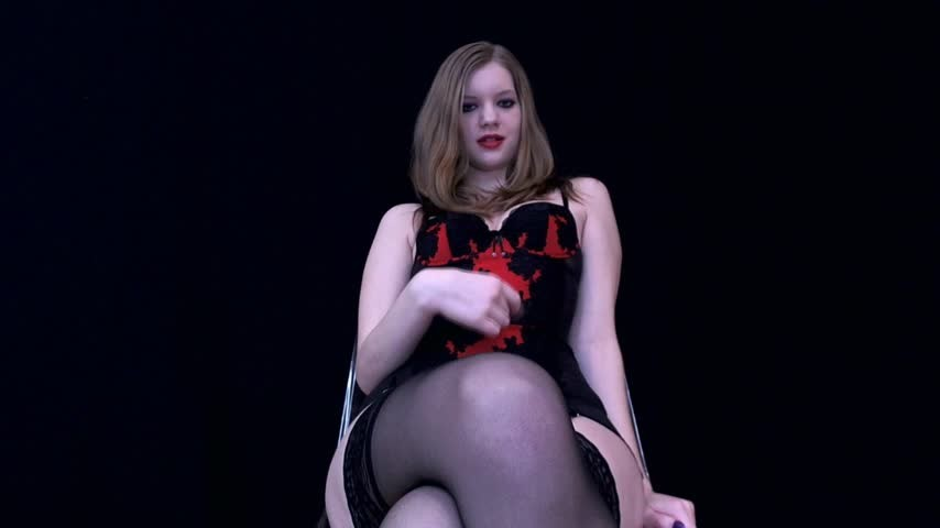 [Full HD] nym fleurette queen nyx lace cupped tits Nym Fleurette - ManyVids-00:06:44 | 18 & 19 Yrs Old, Tit Worship, Lace/Lingerie, Female Domination, Financial Domination - 403,8 MB