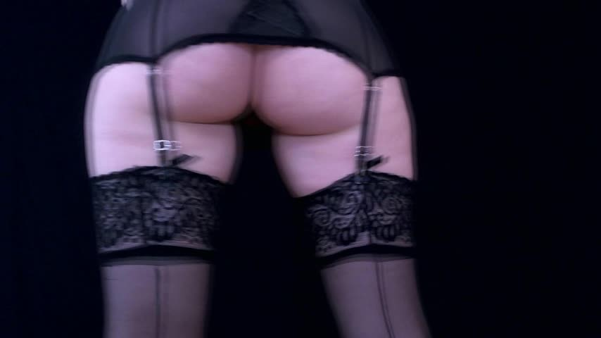 [Full HD] nym fleurette queen nyx my ass in lingerie Nym Fleurette - ManyVids-00:06:18 | 18 & 19 Yrs Old, Barely Legal, Ass Fetish, Ass Worship, Financial Domination - 378 MB