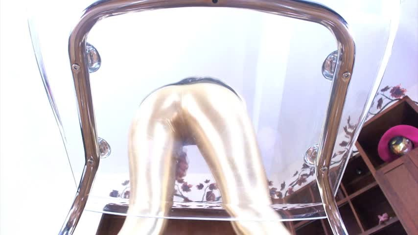 [Full HD] Nym Fleurette Queen Nyx Your Face Sitting Fetish Nym Fleurette - ManyVids-00:07:05 | Face Sitting, Ass Fetish, Ass Worship, Yoga Pants, Femdom POV - 425,2 MB