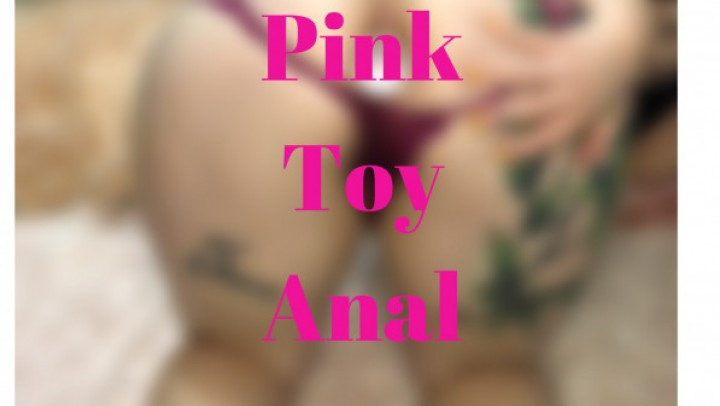 [SD] olivia vee pink toy anal Olivia Vee - ManyVids-00:06:24   Anal,Double Penetration,Big Toys,Stretching,Vibrator - 219,8 MB