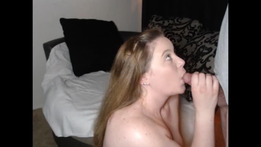 [HD] oliviavadajames thirstythursday bj OliviaVadaJames - ManyVids-00:02:46 | Blowjob, Boy Girl, Amateur, Nudity/Naked - 54,6 MB