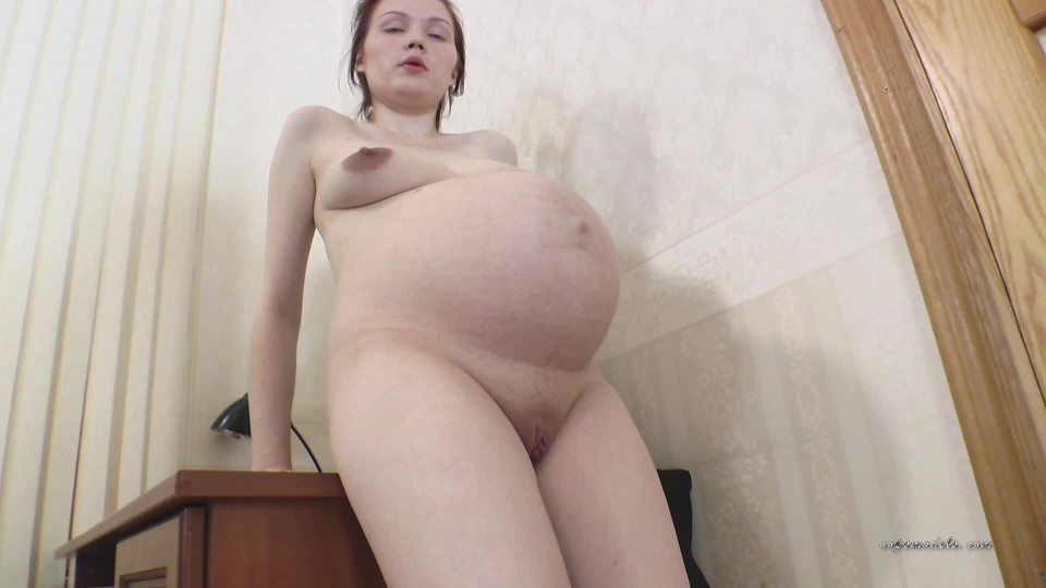 [Full HD] Oopsmodels Innavik Labor Pains On The Table Oopsmodels - ManyVids-00:08:42 | Pregnant, Teens, Pussy Shaving, Big Boobs, Pussy Spreading - 630,2 MB