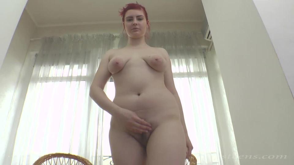 [HD] Oopsmodels Redheads Hairy Teen Oopsmodels - ManyVids-00:14:51   Hairy, Hairy Armpits, Redheads, Teens - 397,1 MB