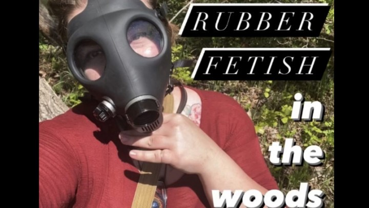[HD] Rubberfoxx Rubber Gas Mask Boots Fetish In Nature Rubberfoxx - ManyVids-00:03:01   ASMR,Boots,Gas Mask,Outdoors,Rubber Fetish,SFW - 74,3 MB