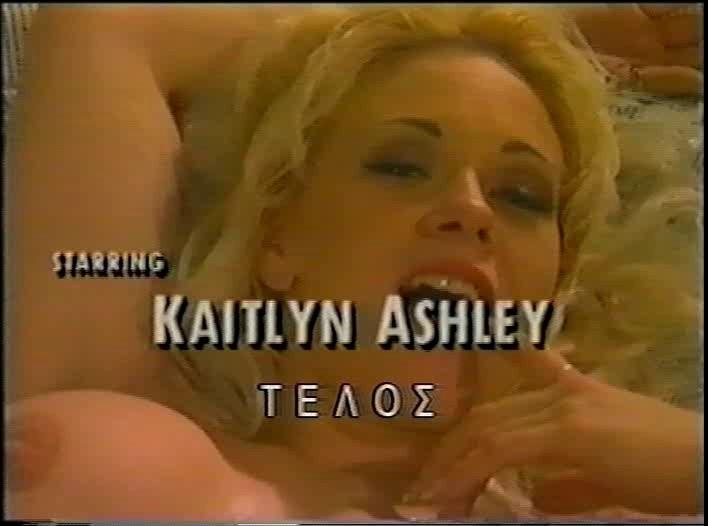 [SD] Sorority Cheerleaders Kaitlyn Ashley [Anal Facial]Sid Deuce [Facial]Sindee Coxx [LezOnly]Tabitha Stevens [LezOnly]Alex SandersJay AshleyTom ByronVince Vouyer - Pleasure Productions-01:14:53 | Facial, Feature, Anal - 770,4 MB