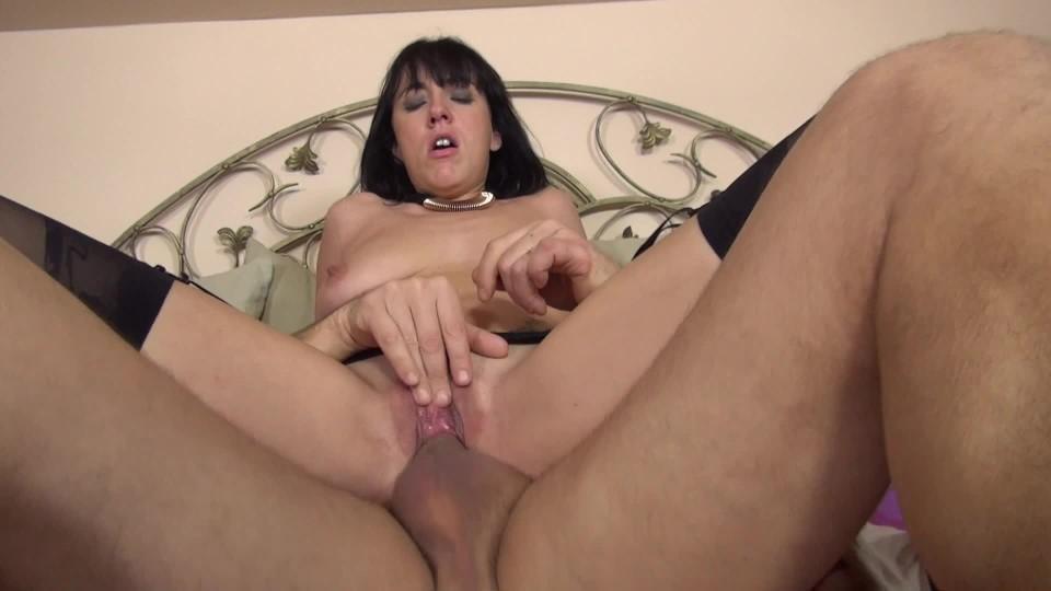 [Full HD] Tiffanydoll Mya Fucks With Daddy TiffanyDoll - ManyVids-00:15:24 | Big Boobs, Daddys Girl, Footjobs, Old &Amp;Amp; Young, Stocking - 1,1 GB