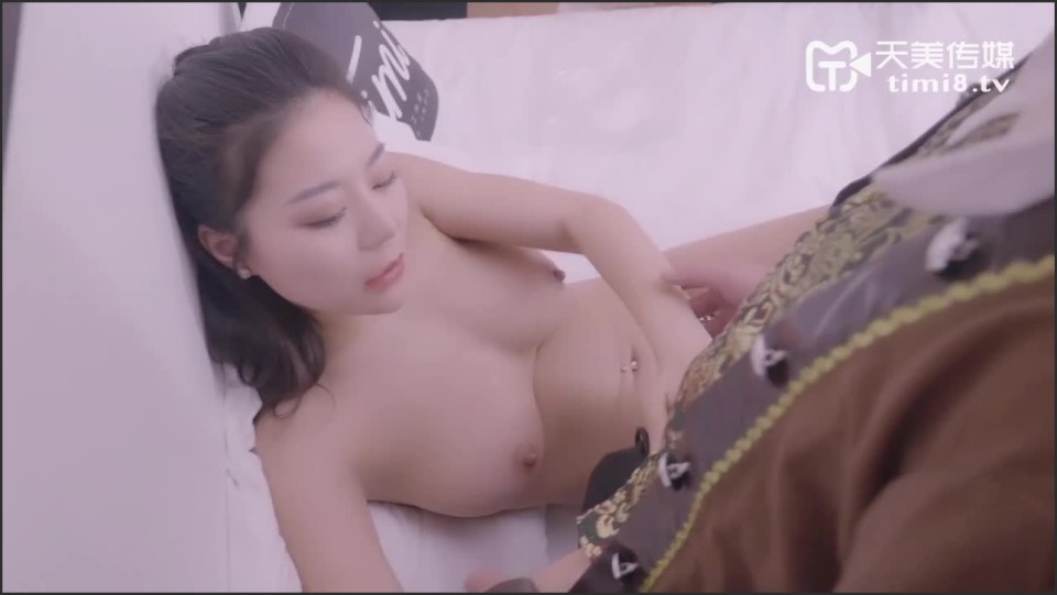 [HD] TM0075 Chinese Porn - Mix-00:55:00 | Size - 861,8 MB